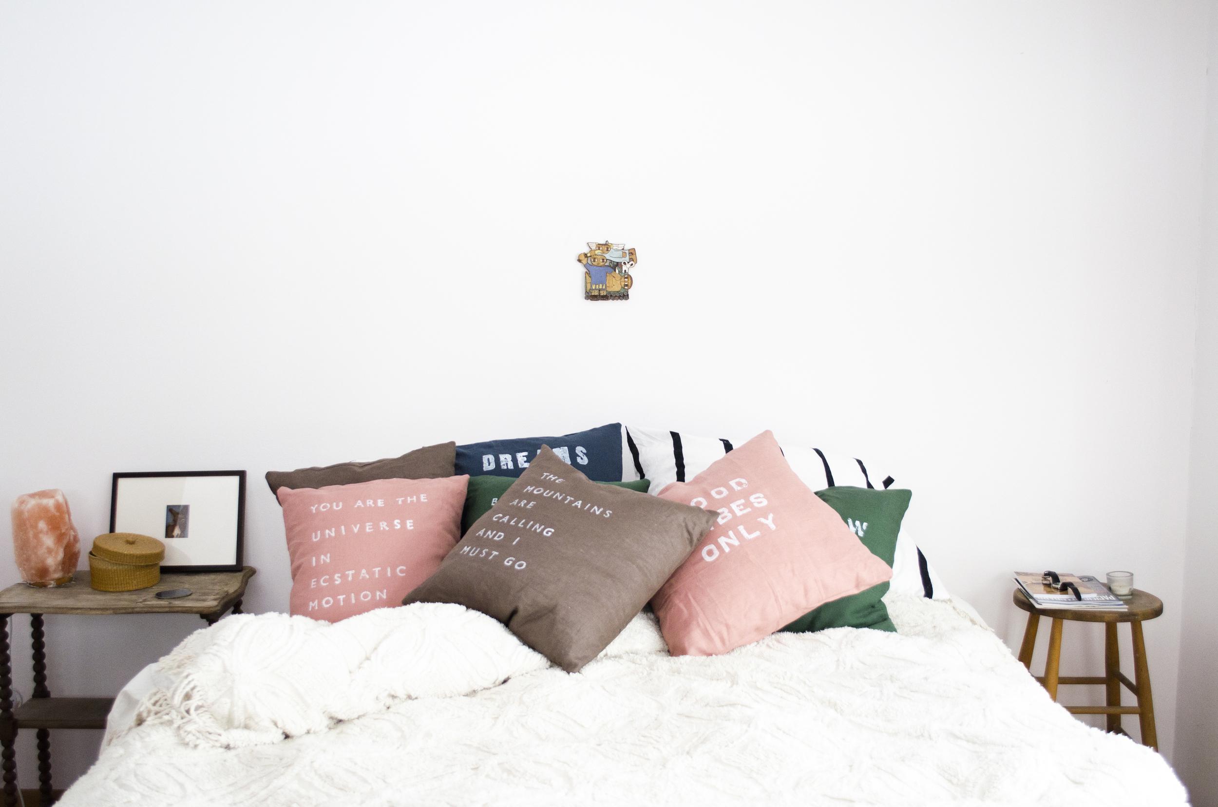 Bed Group.jpg