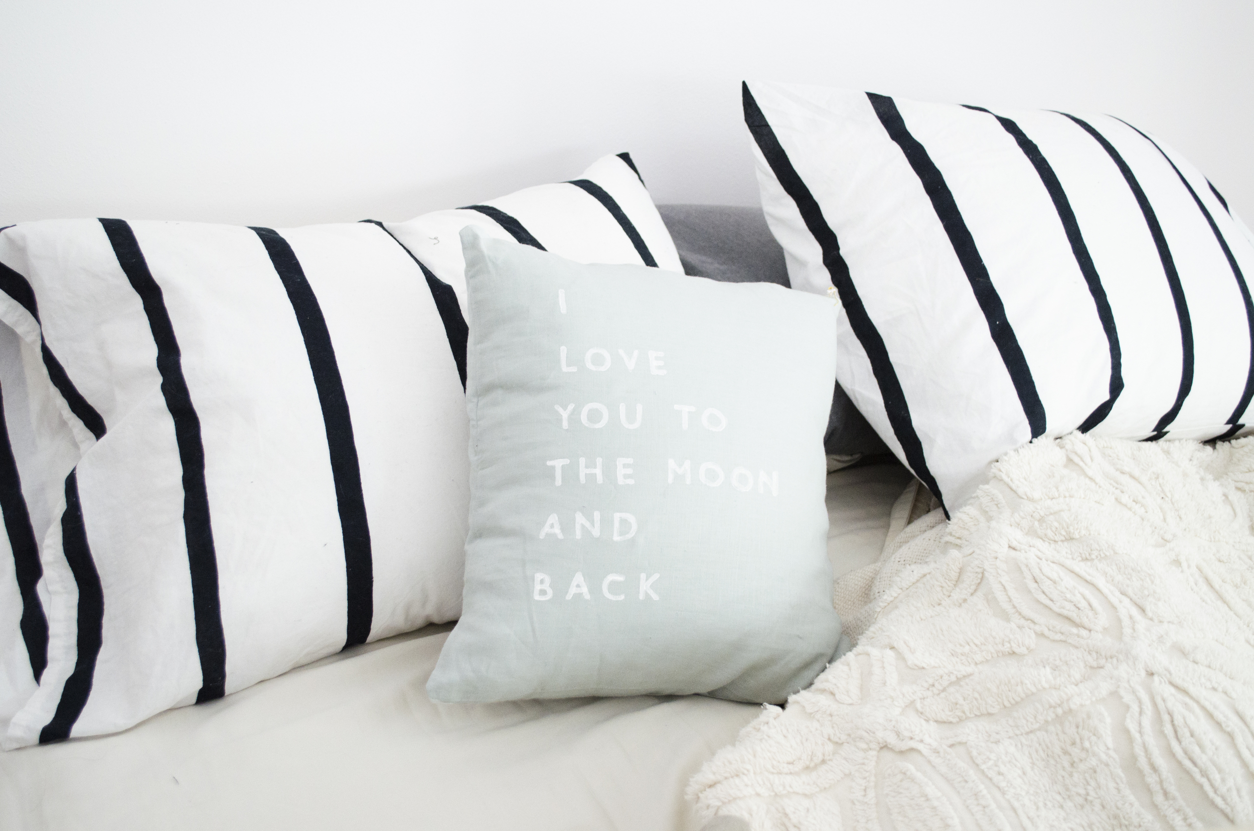 I love you to the moon bed.jpg