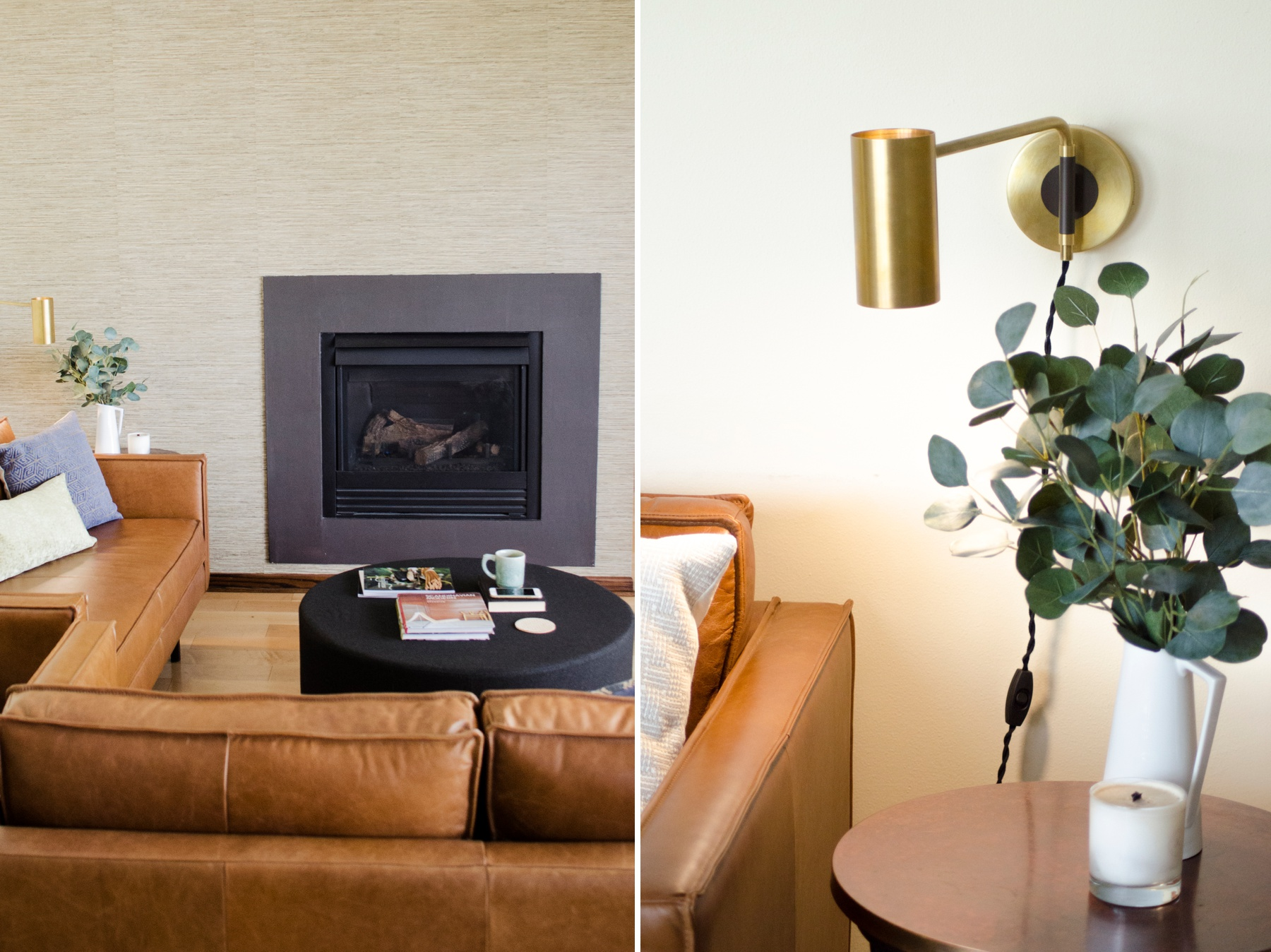 Interior Design Project - VanMell Living Room - Madison, WI-6.jpg