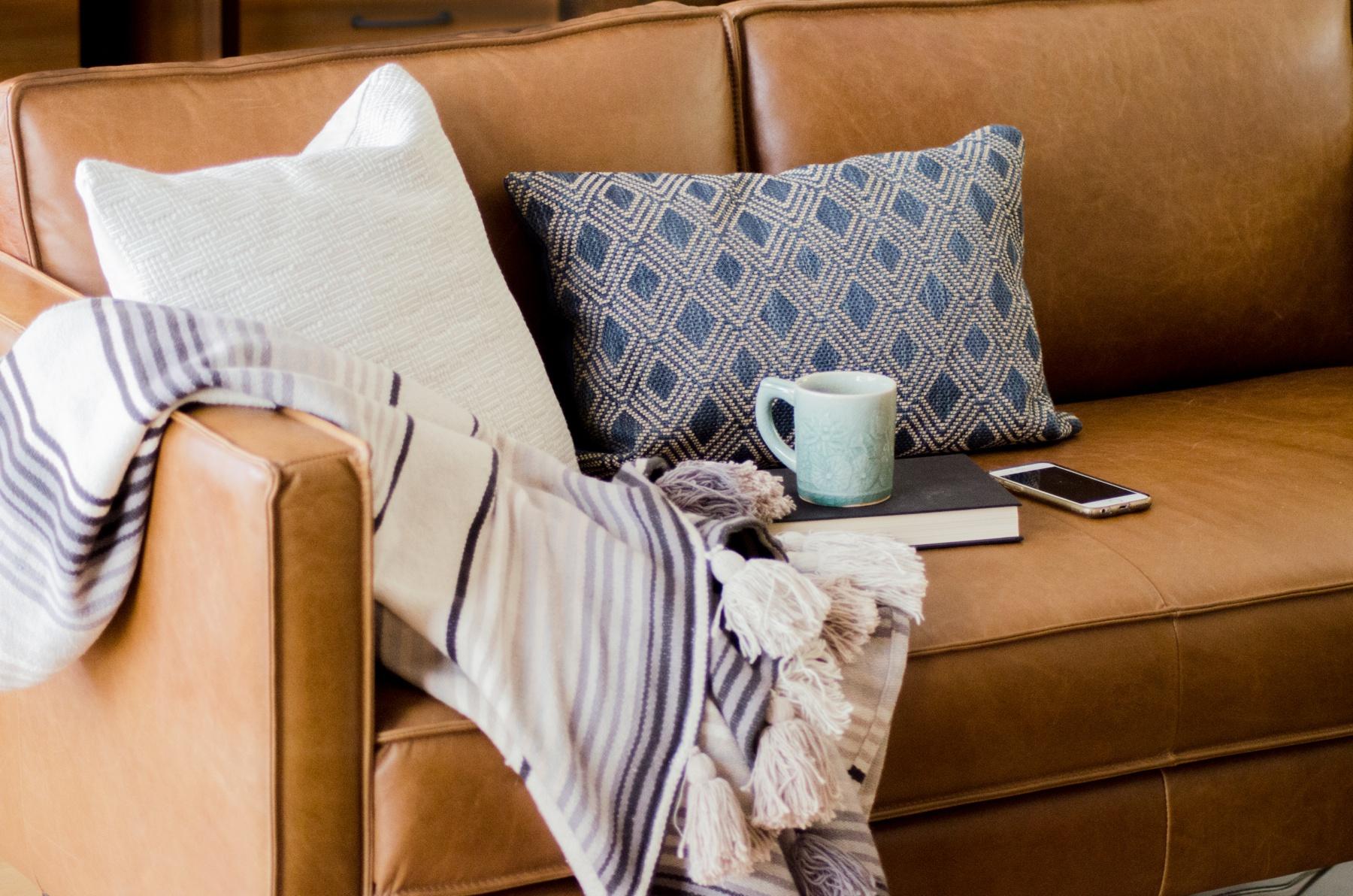Interior Design Project - VanMell Living Room - Madison, WI-5.jpg