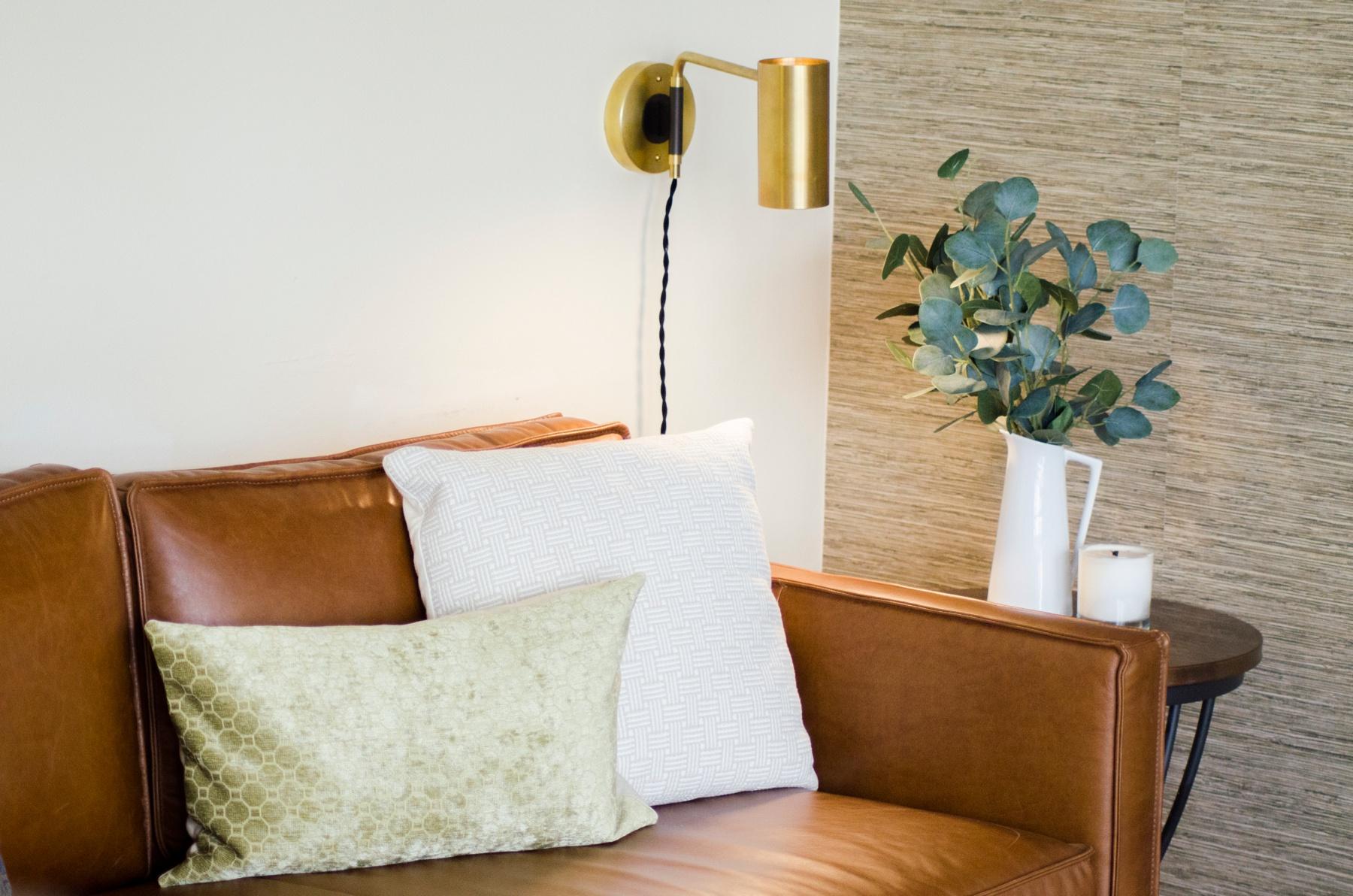 Interior Design Project - VanMell Living Room - Madison, WI -9-1.jpg