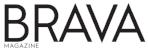 Brava Logo