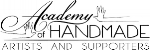 Academy Of Handmade Logo