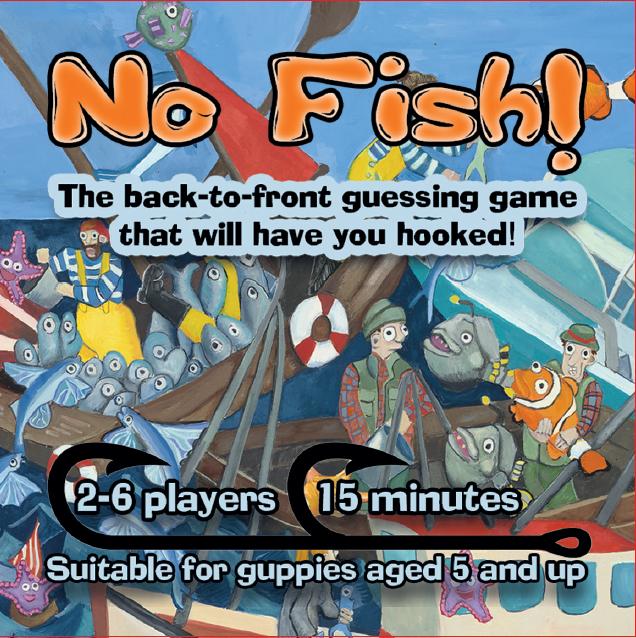 No Fish.PNG