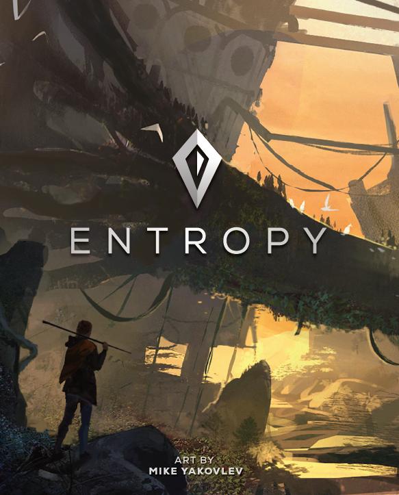 Entropy.PNG