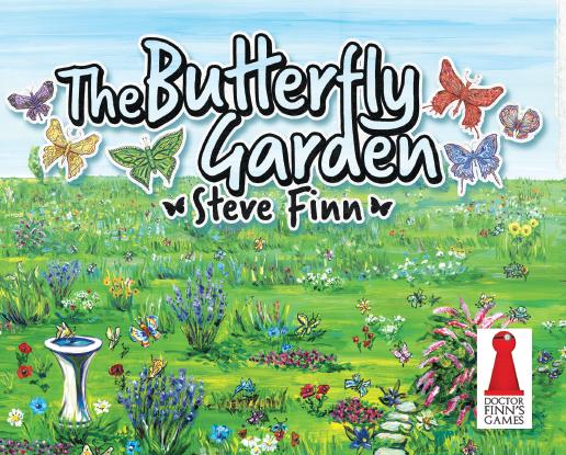 Butterfly Garden.PNG
