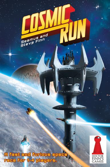 Cosmic Run.PNG