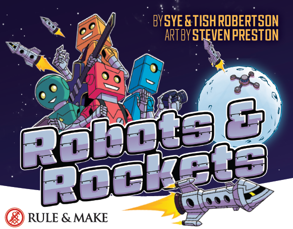 Robots and Rockets.PNG
