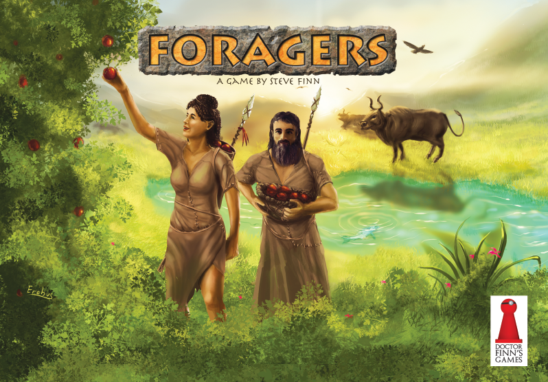Foragers.PNG