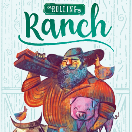 Rolling Ranch.png