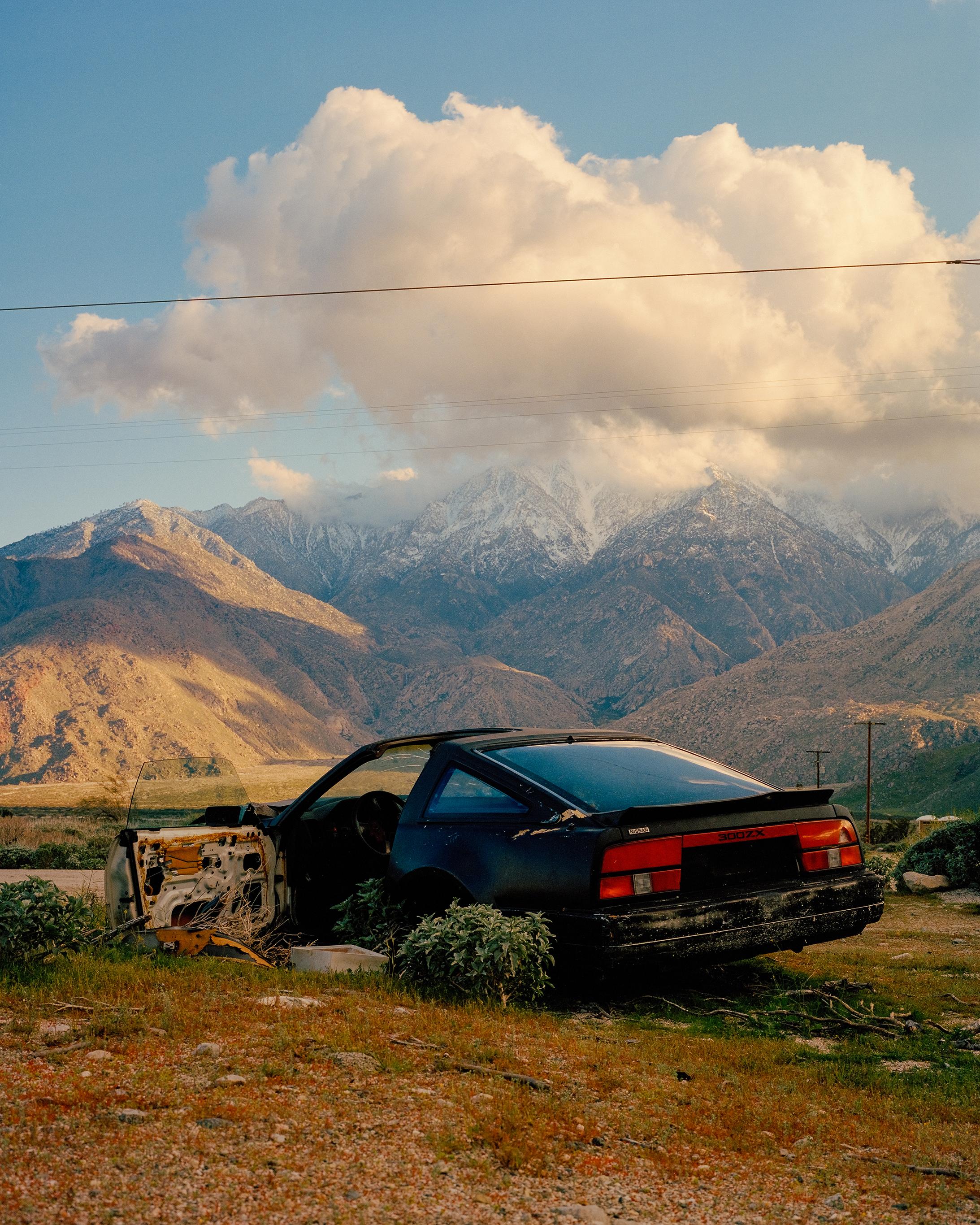 car3small.jpg