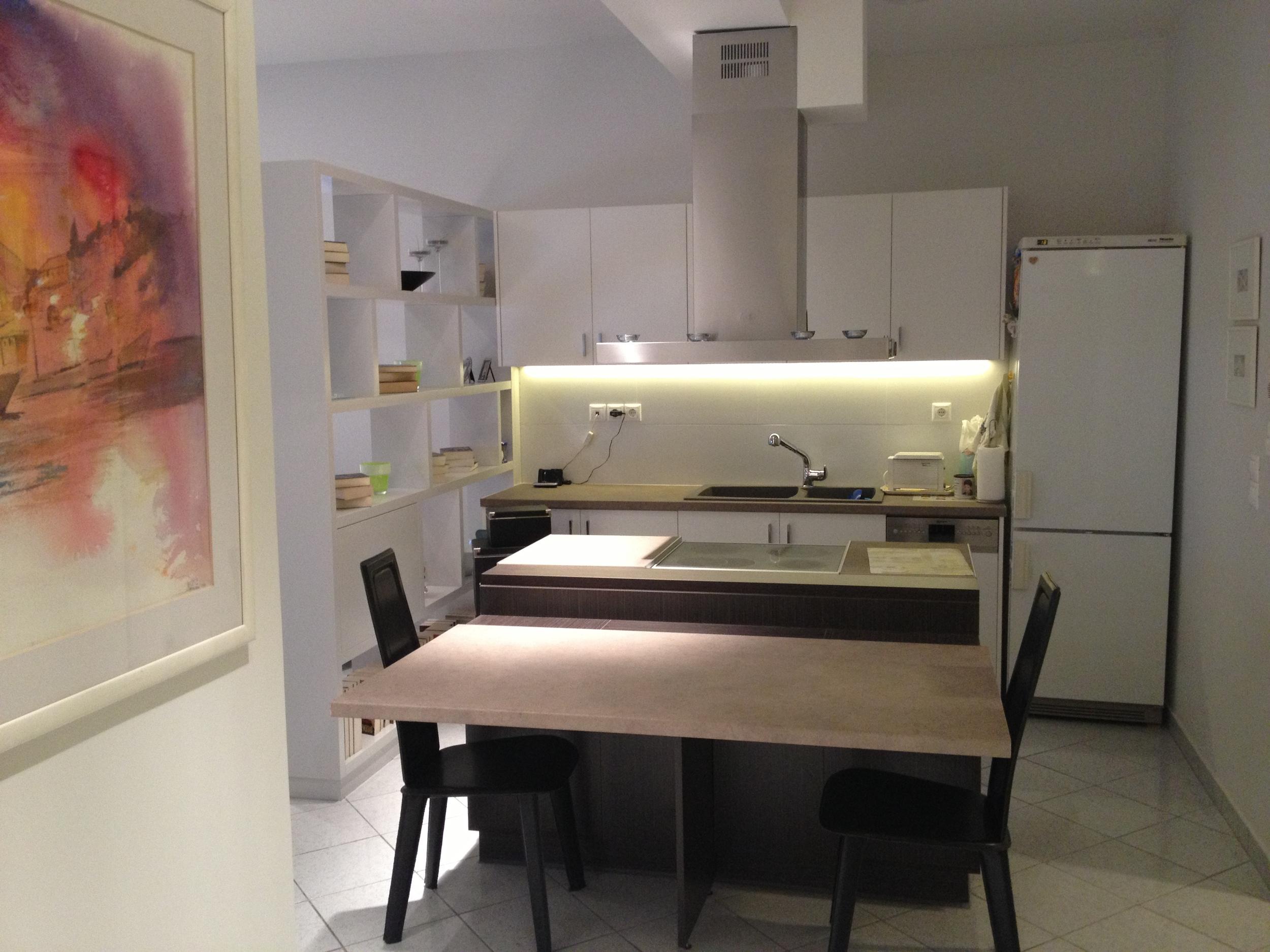 ανακατασκευη κουζινας βαψιμο επιπλων καθιστικου παιδικα δωματια (1).JPG