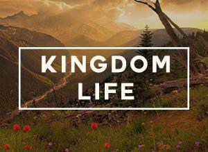 Kingdom Life Sermon Series.png