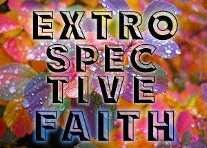 Extraspective-Faith_V2_Button.png