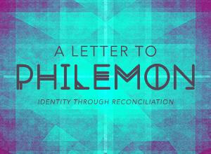 Philemon_SermonPgButton.png