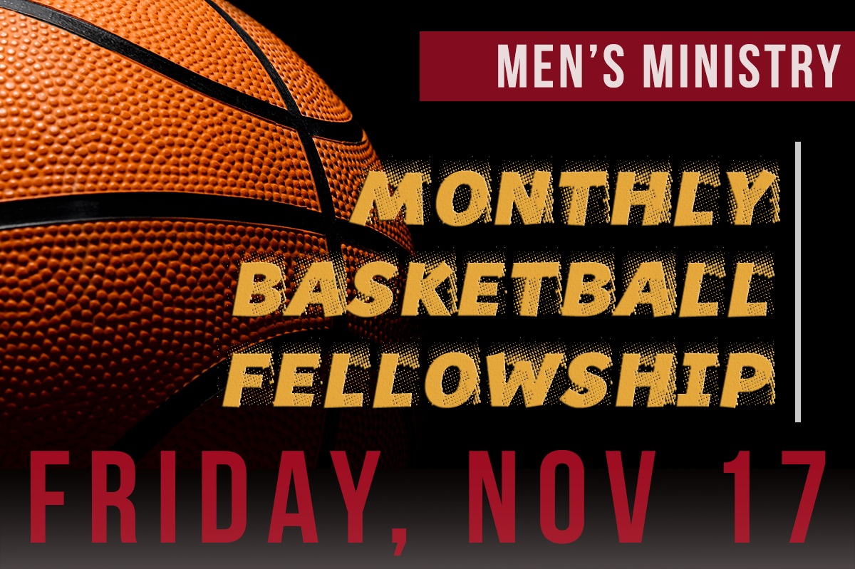 BasketballFellowship_November2017_3-2.png
