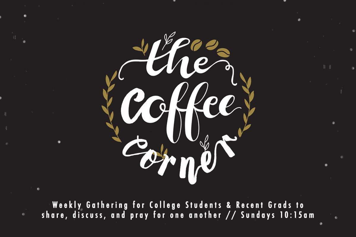 CoffeeCorner_3-2.png