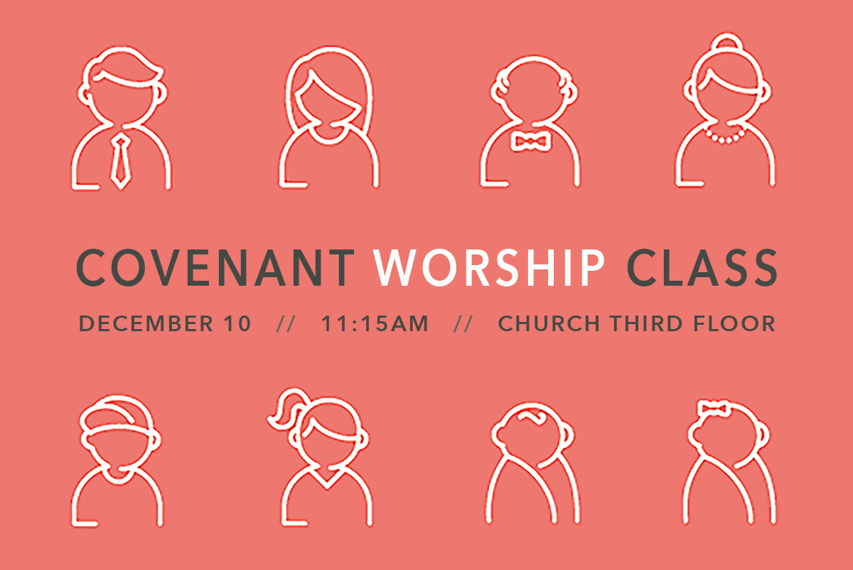 CovenantWorship_December2017_3-2.png