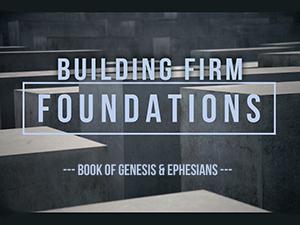 BuildingFirmFoundationV2_Button.png