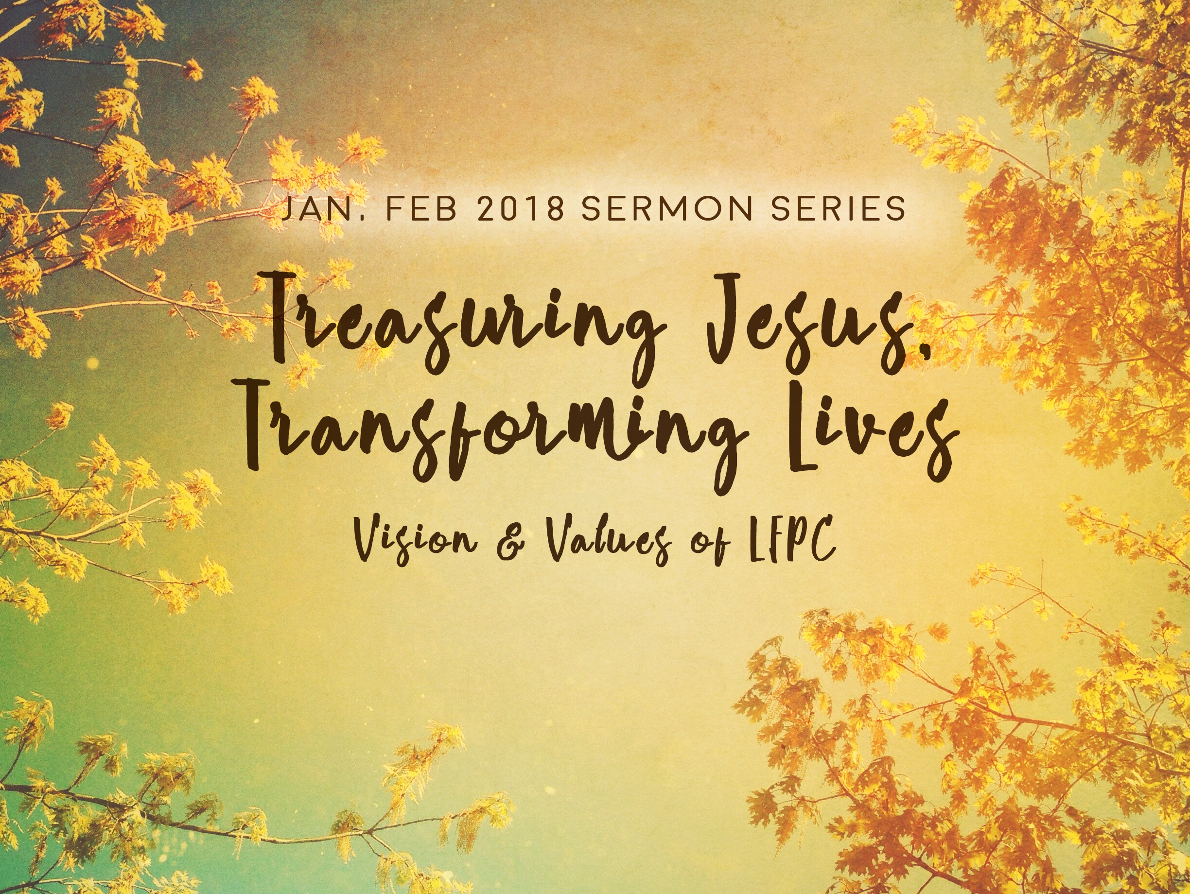 SermonGraphics_TransformingLives_2018_4-3.png