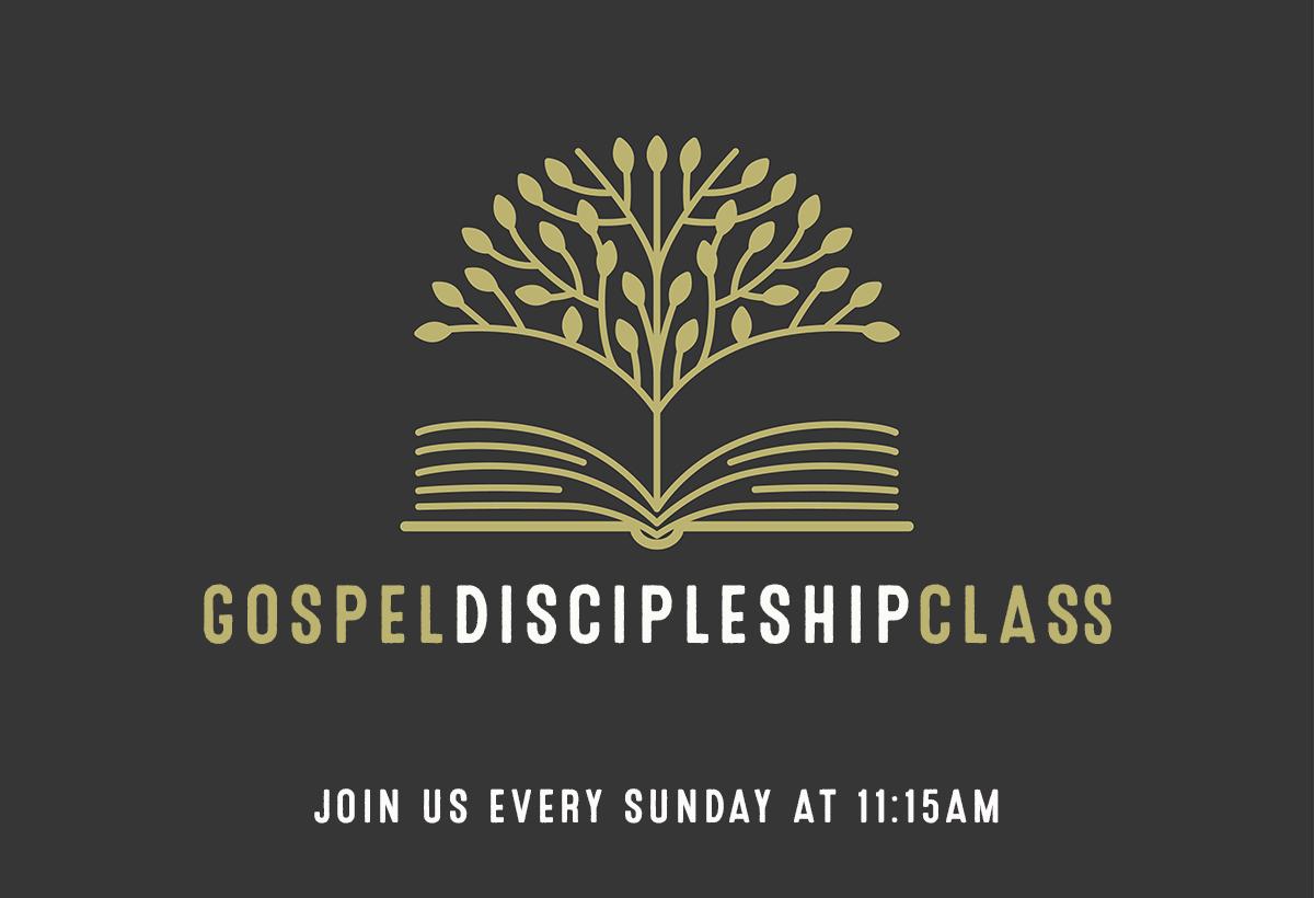 GospelDiscipleshipClass_2018_3-2.png