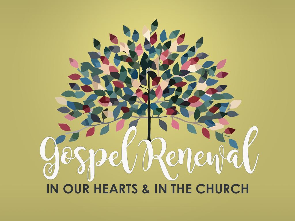 gospelRenewal_4-3.png