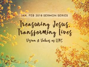 SermonGraphics_TransformingLives_2018_Button.png