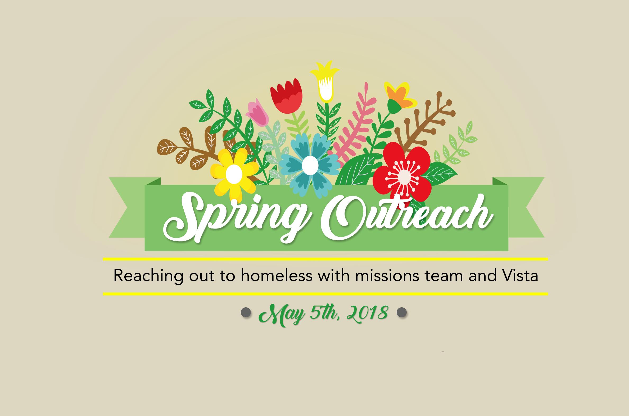 SpringOutreach_3-2.png