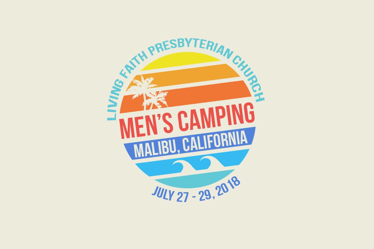 MensCamping_2018-3-2.png