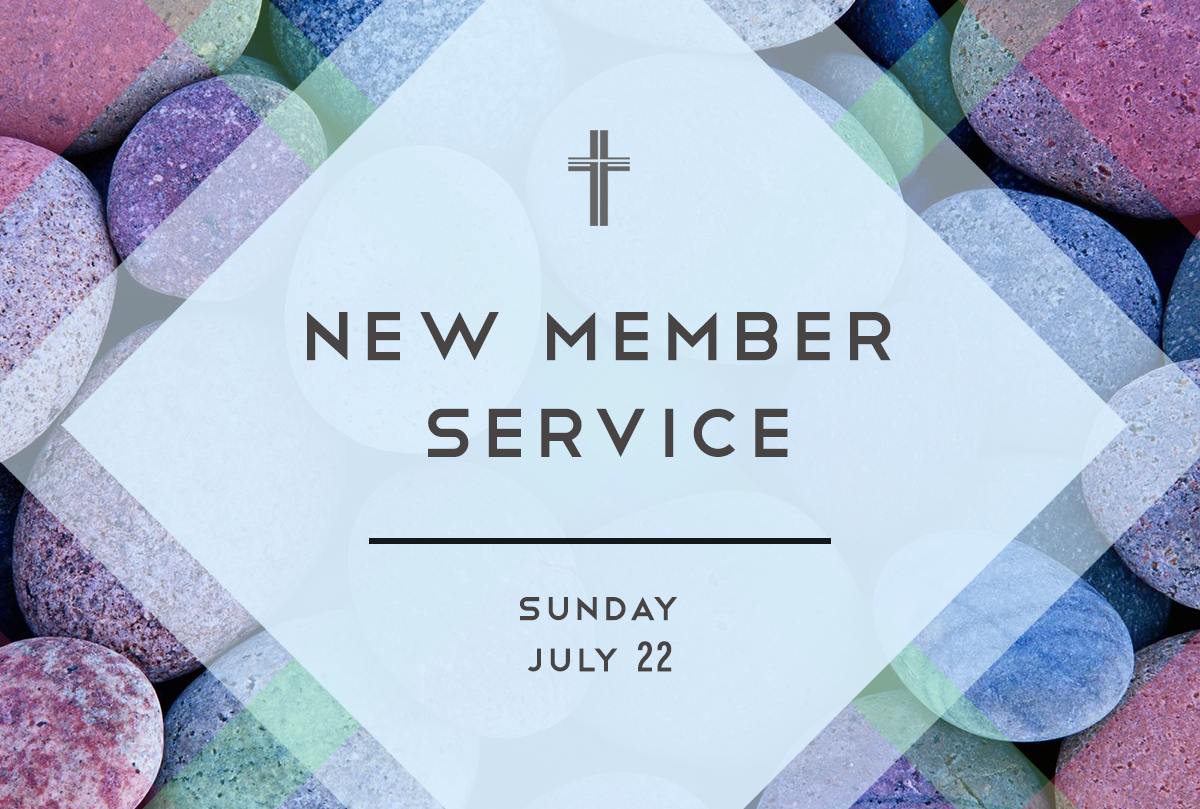 NewMemberService_2018_3-2.png