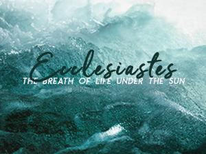 SermonGraphics_Ecclesiastes_Button_V2.png