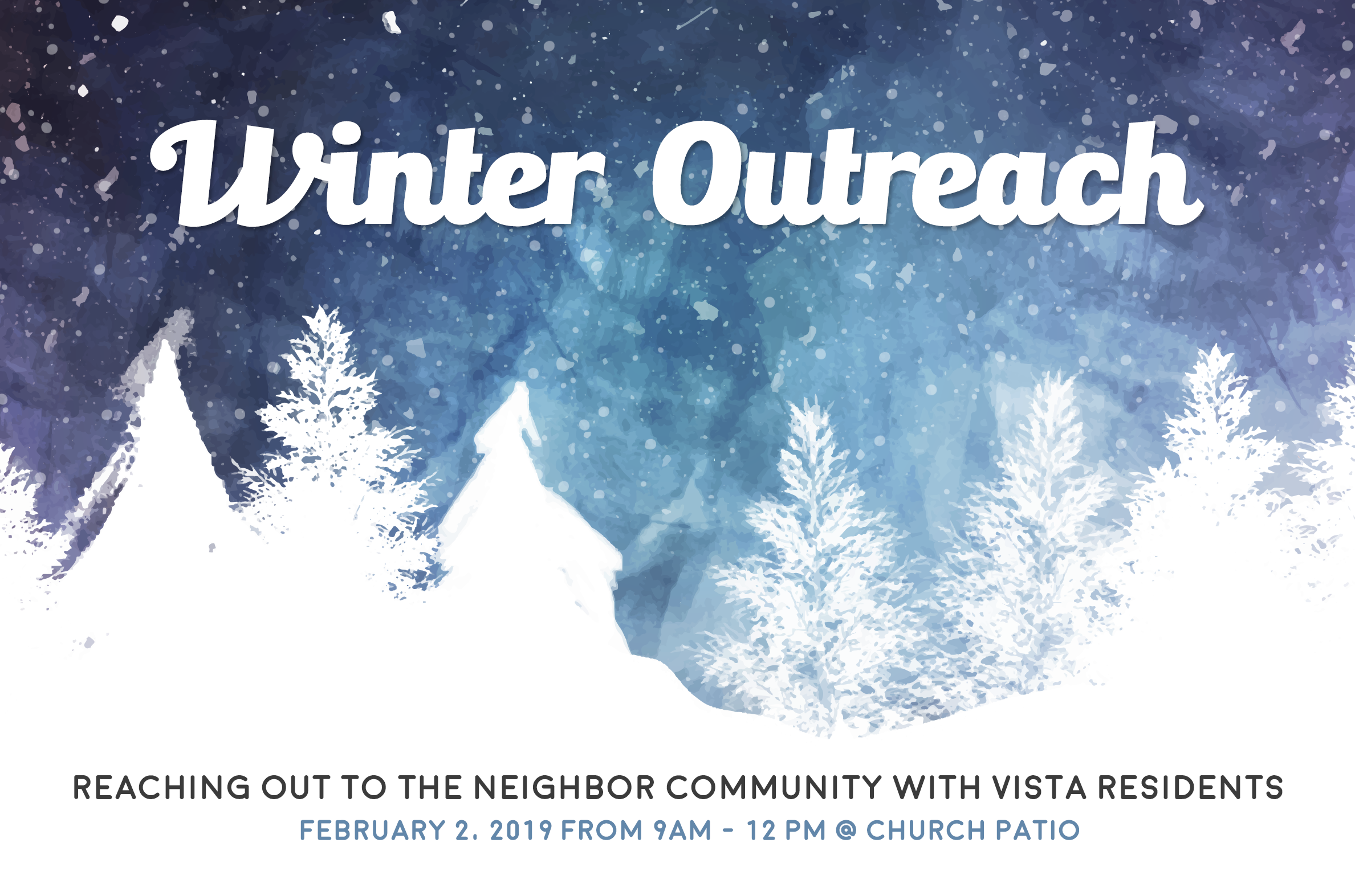 WinterOutreach2019_3-2.png