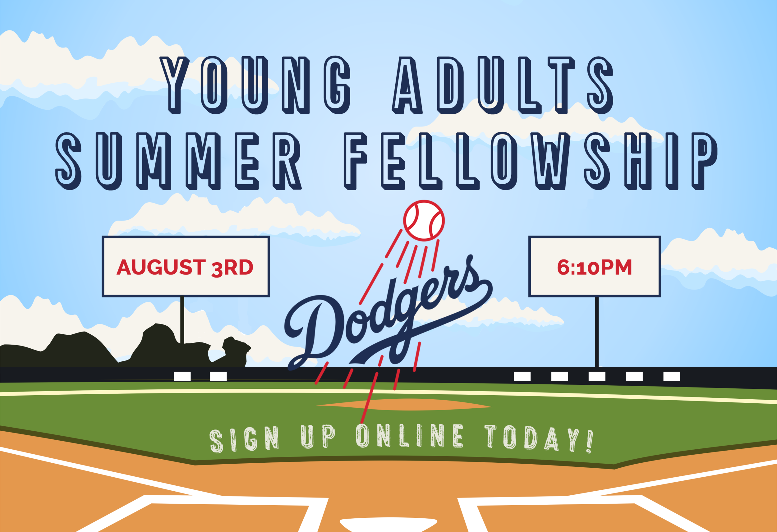 YoungAdults_DodgersGame_3-2.png