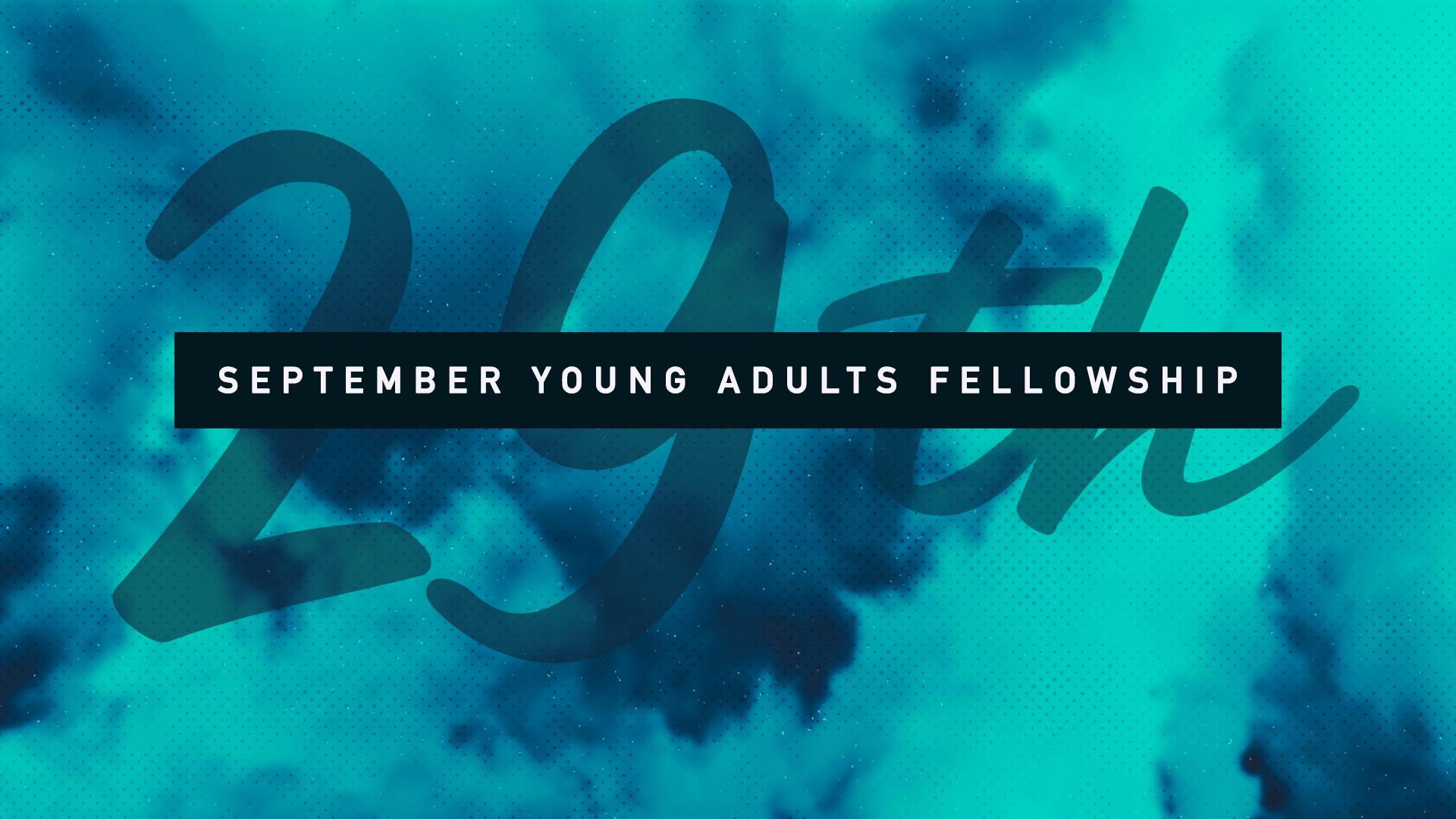 YoungAdultsFellowship_September2019_3-2_V2.png