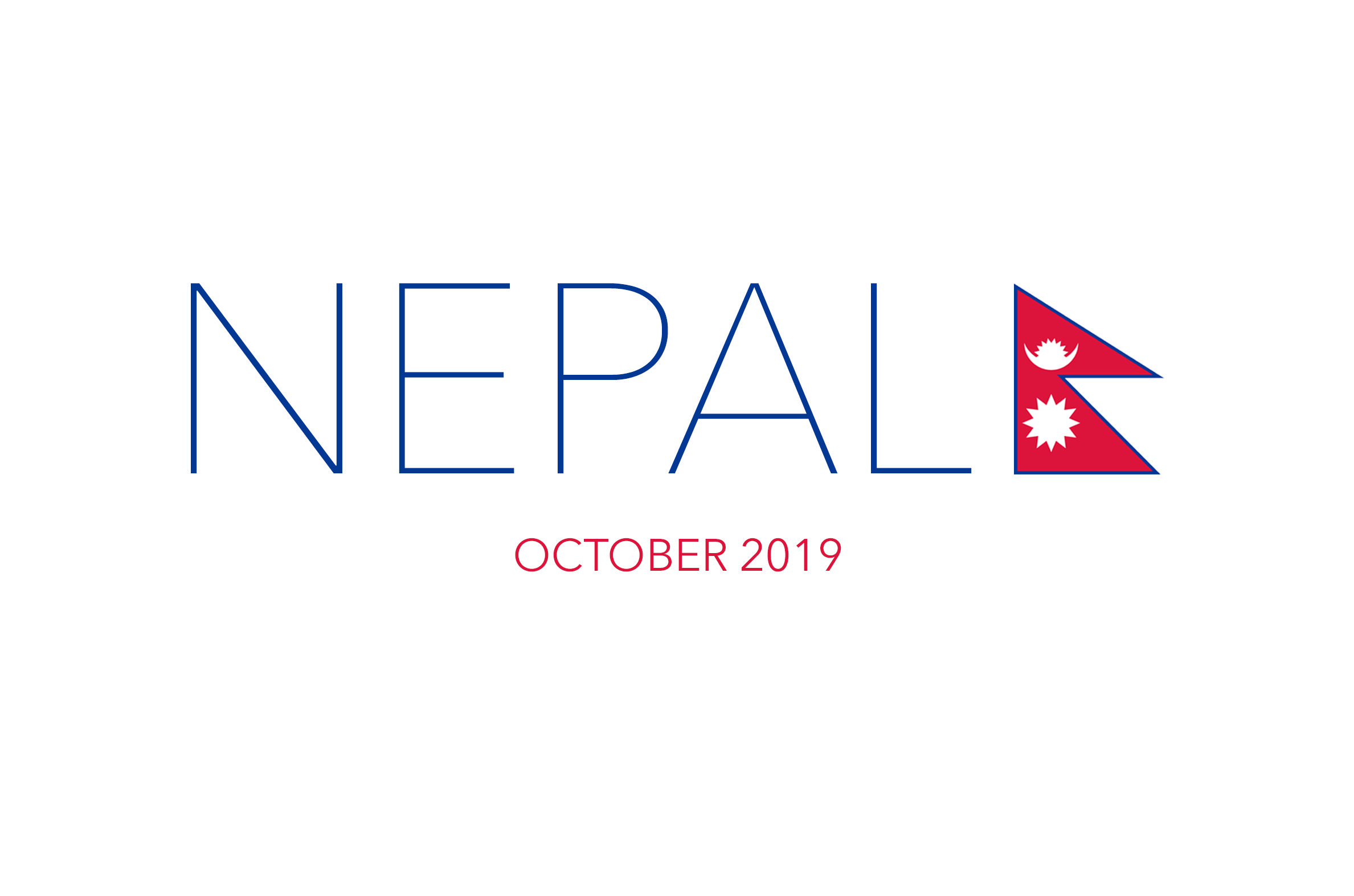 NepalMissionTrip_3-2.png