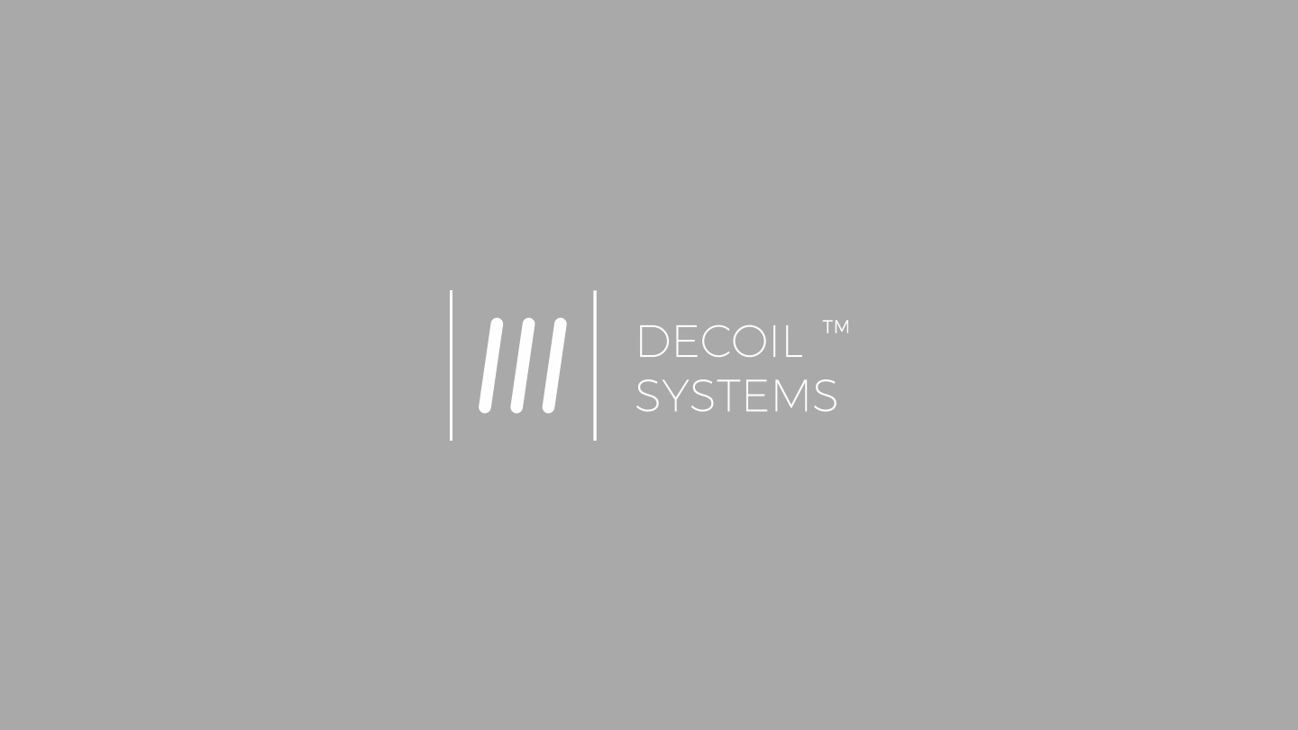 Decoil systems