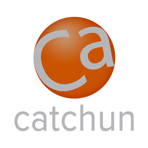catchun-biga.jpg