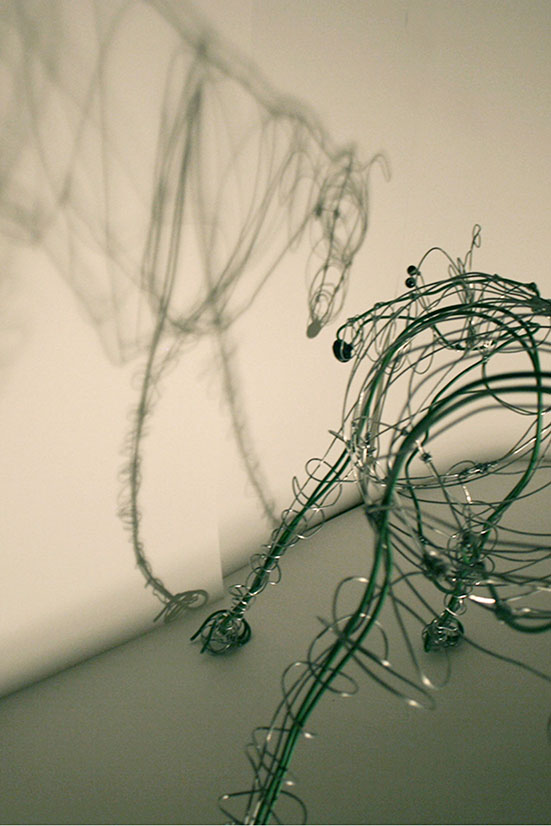 wire whippet 2.jpg
