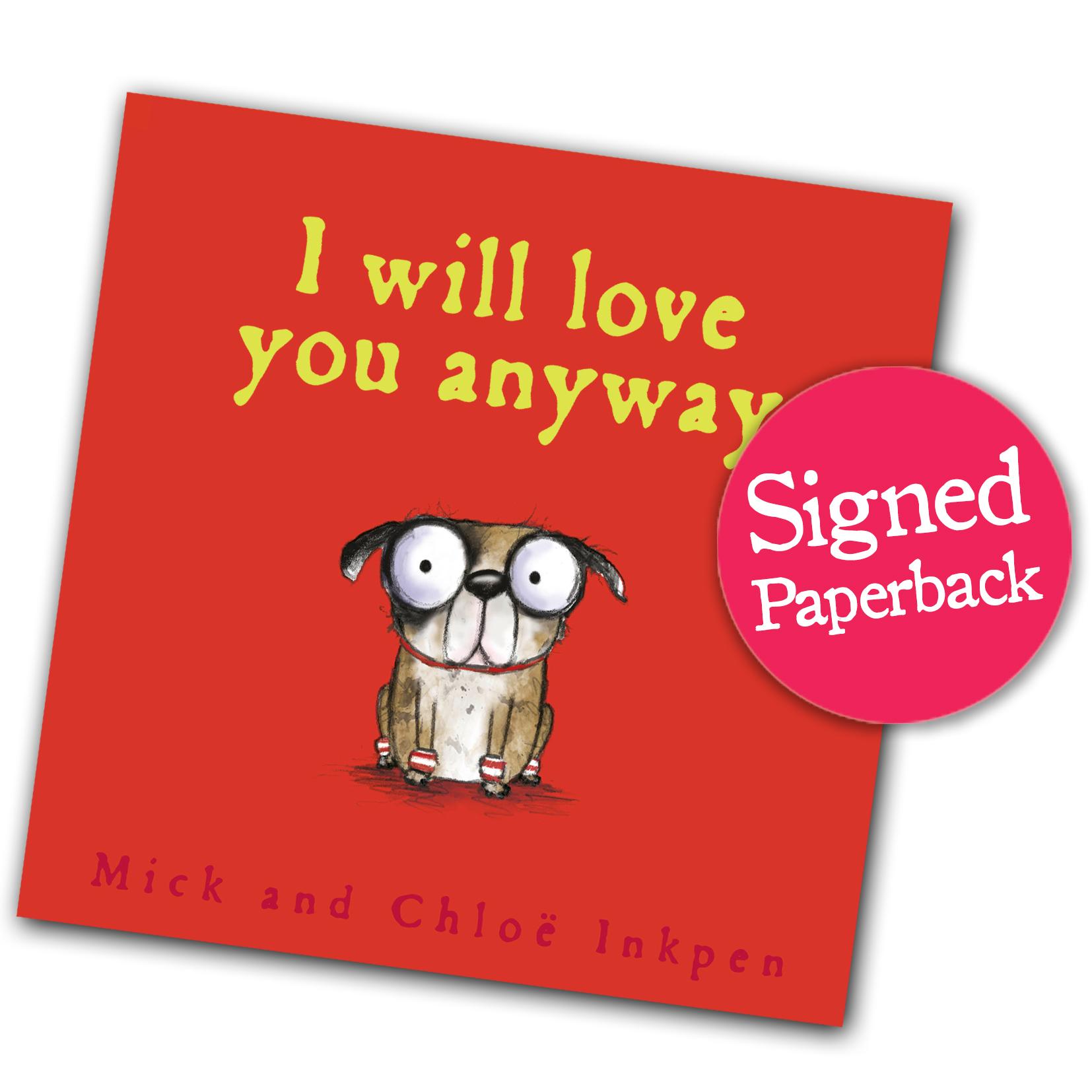 IWLYA signed paperback.jpg