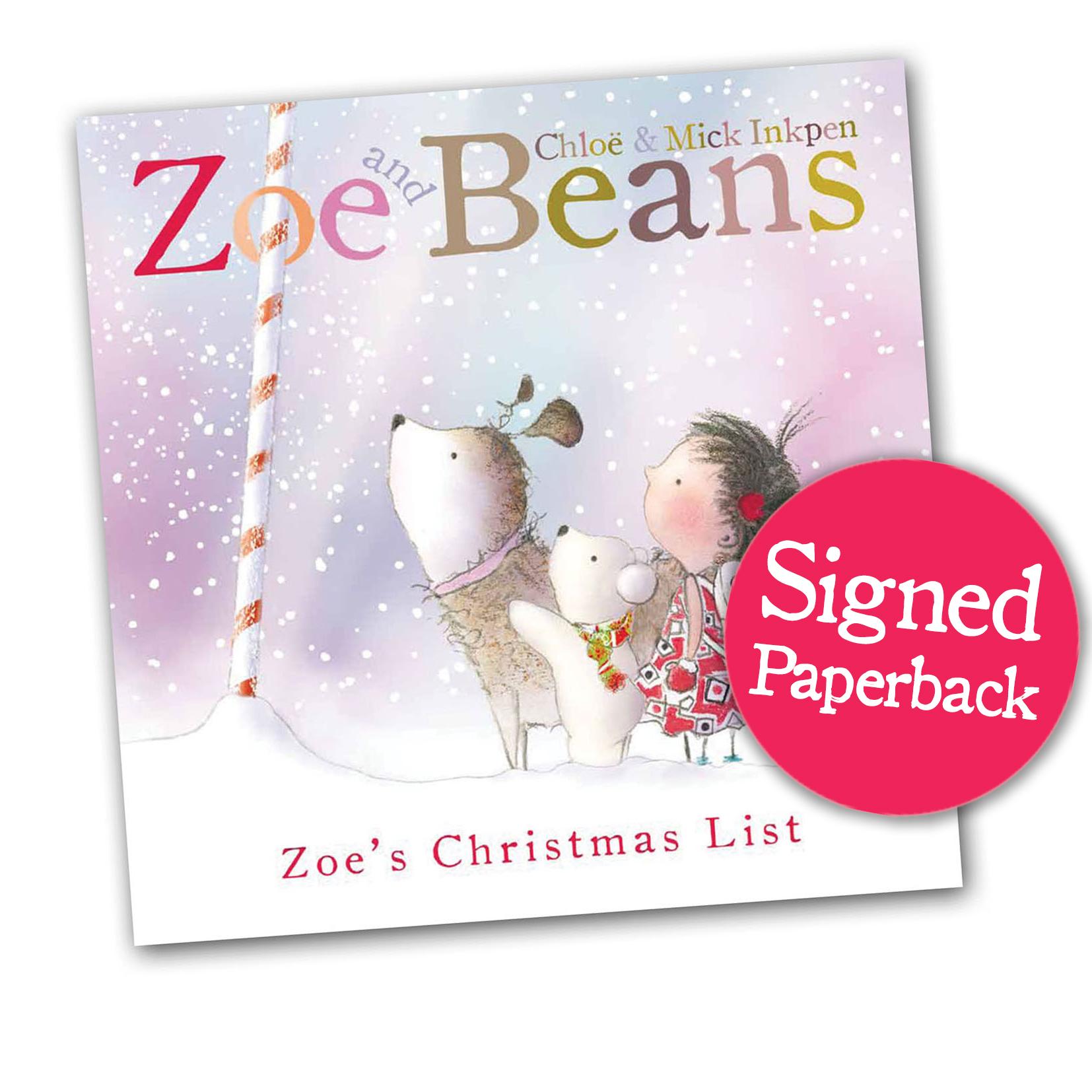 ZCL signed paperback.jpg