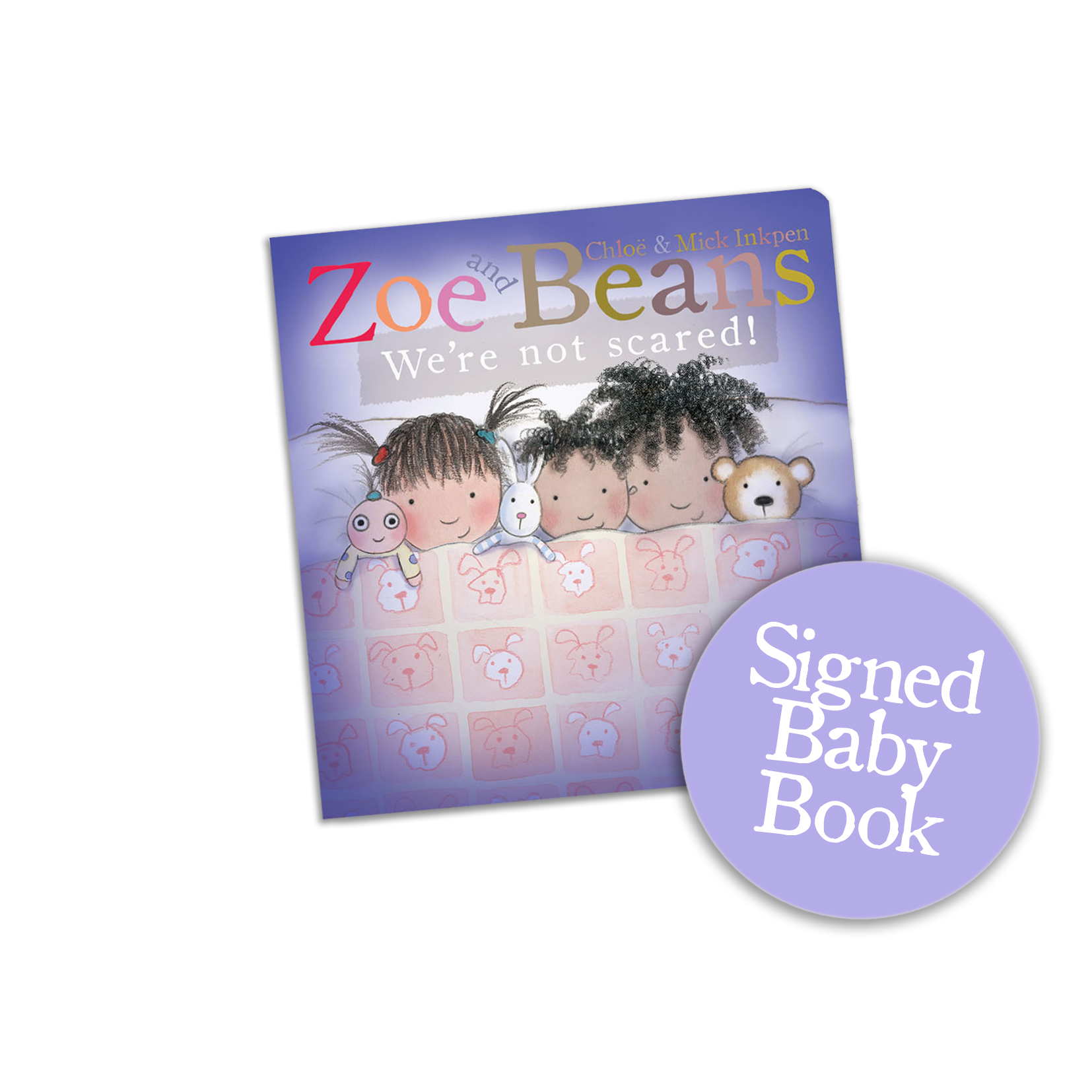 WNS signed baby book.jpg