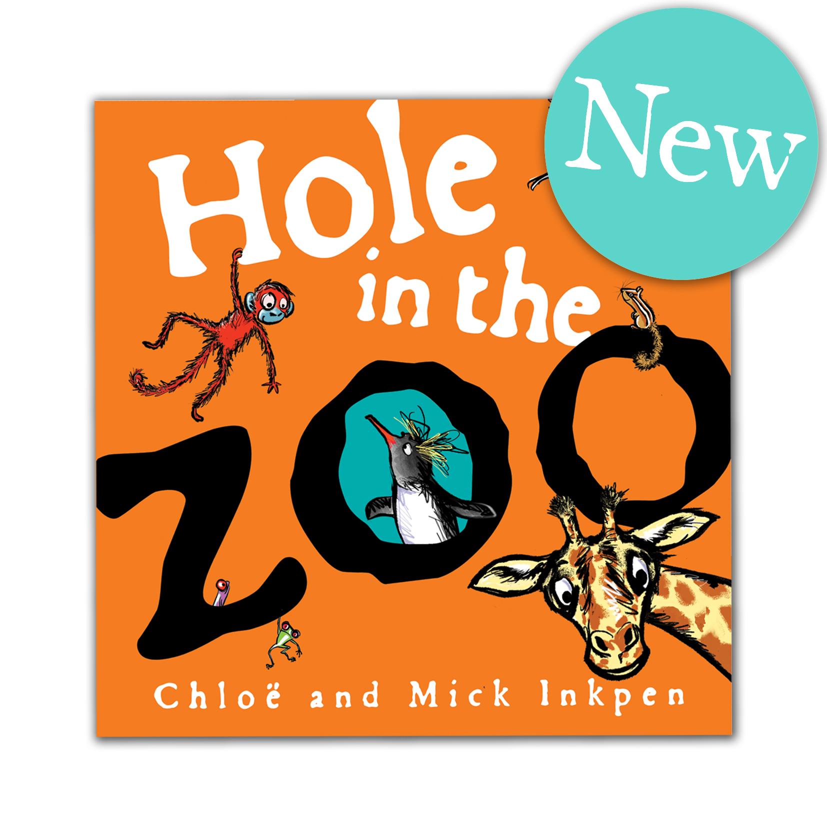 Zoo New straight.jpg
