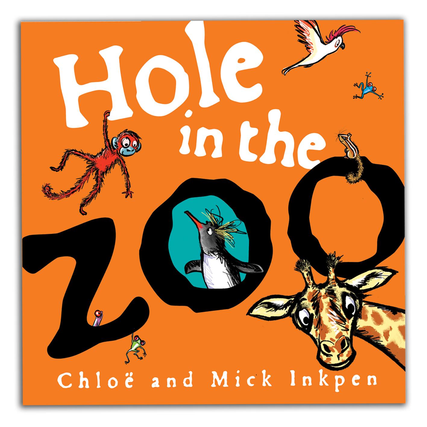 Zoo cover straight.jpg