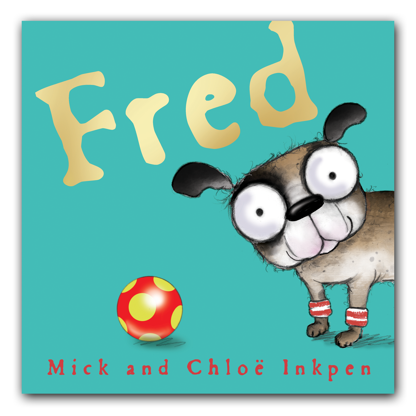 Fred cover.png