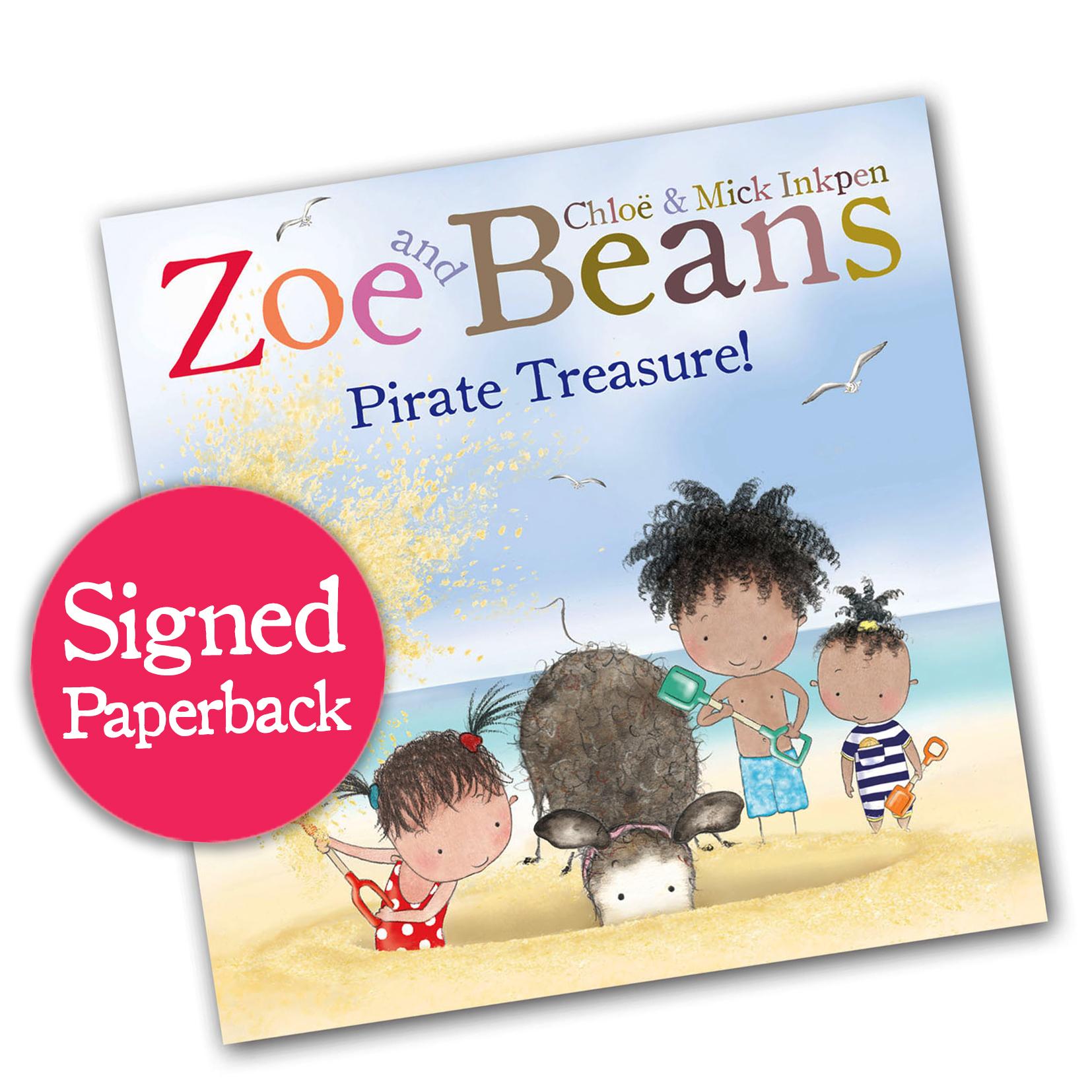 PT signed paperback.jpg