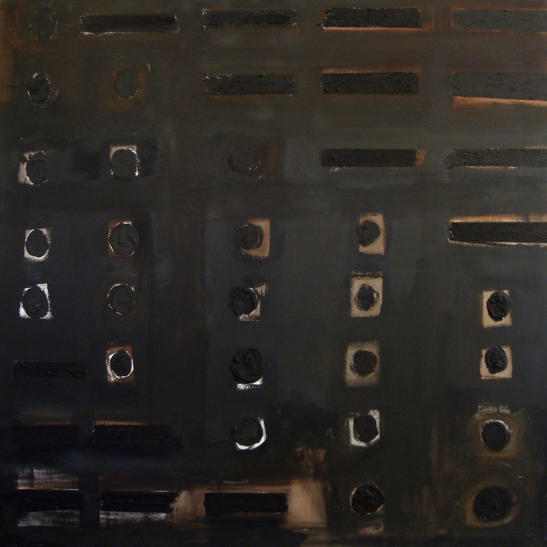 01_Zvok zapis slika (mesana tehnika 125 x 125 cm)_Breda Sturm.jpg