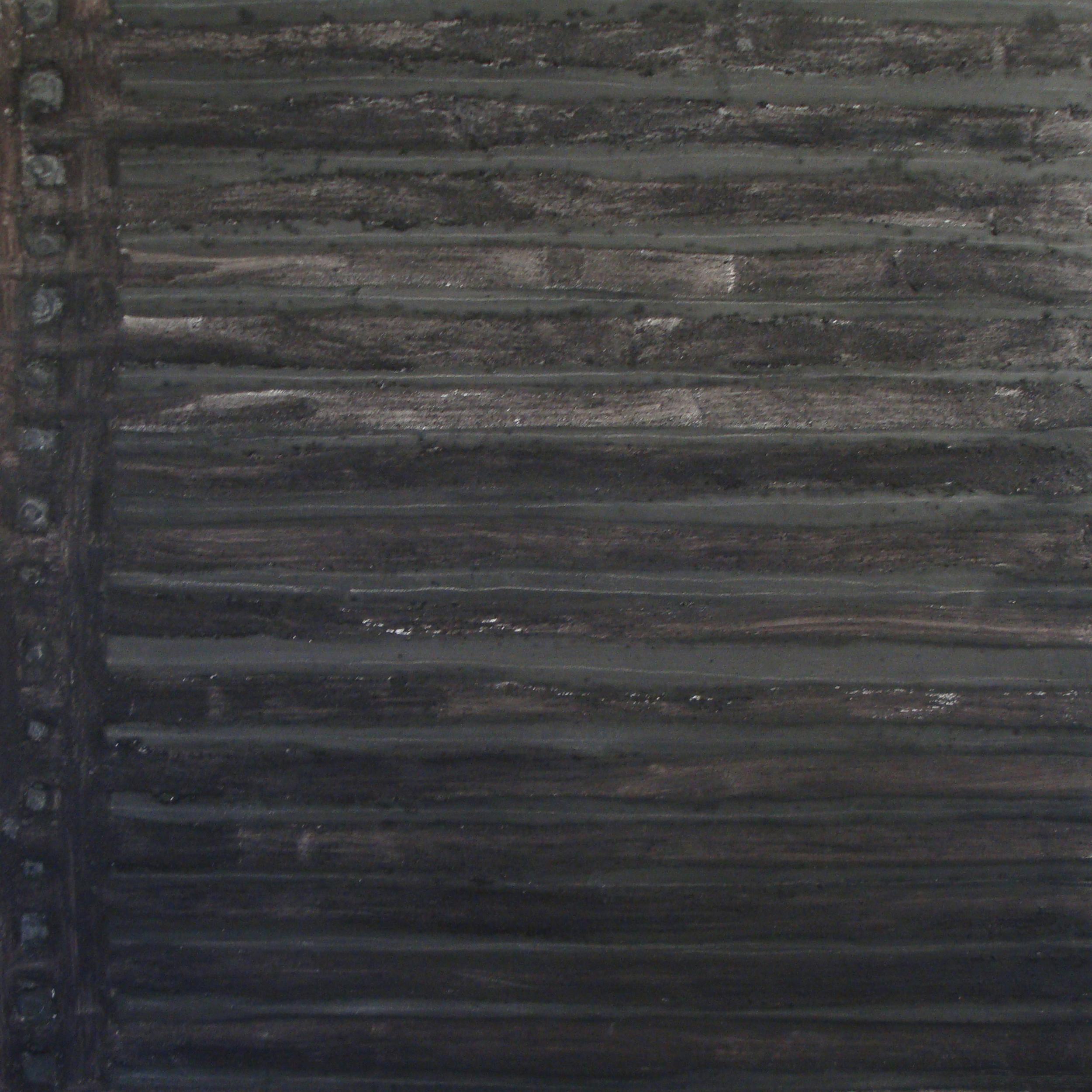 08_Zvok zapis slika (mesana tehnika 125 x 125 cm)_Breda Sturm.jpg