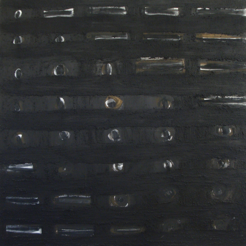 09_Zvok zapis slika (mesana tehnika 125 x 125 cm)_Breda Sturm.jpg