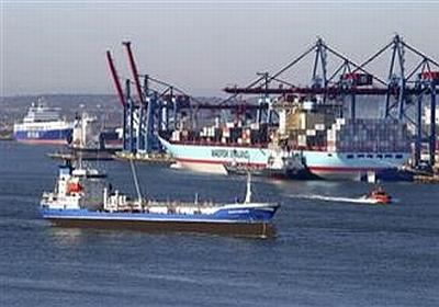 LNG as a Marine Fuel