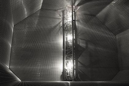 membrane technologies (clients location)